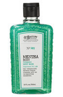 C.O. Bigelow Mentha Body Vitamin Body Wash