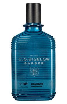 C.o. Bigelow Cologne