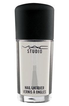 M.A.C Cosmetics Underlacquer