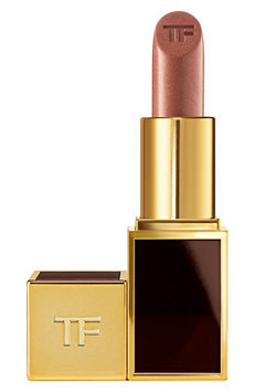 Lip Color - Tom Ford Beauty
