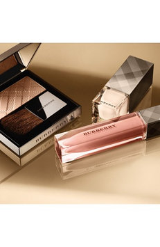 Burberry Beauty Effortless Mascara