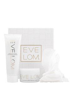 Eve Lom Perfect Partners Set Xmas 2014
