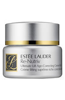 Estee Lauder Re-Nutriv Ultimate Lift Creme