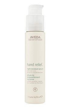Aveda Hand Relief™ Night Renewal Serum
