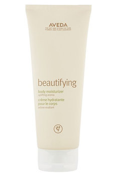 AVEDA Beautifying Body Moisturiser, 200ml