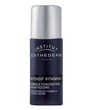 Institut Esthederm Intensive Vitamine C Powder Serum - 4G