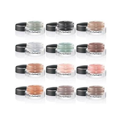 M.A.C Cosmetic Pro Longwear Paint Pot
