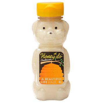 A Beautiful Life Honey Do Conditioner 8 oz - Honey do