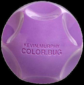 Color Bug Hair Shadow