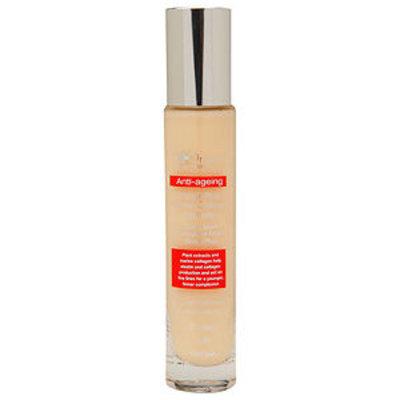 The Organic Pharmacy Rose Plus Marine Collagen Complex, 35 ml
