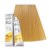 Clairol Pro Creme Demi 10G Lightest Golden Blonde