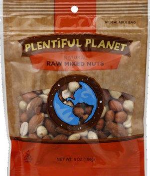 Plentiful Planet Snck Sesame Stick Sltd Ba