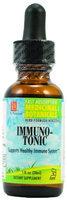 Immuno Tonic, 1 oz, L.A. Naturals