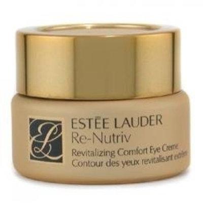 Estée Lauder RE-NUTRIV Revitalizing Comfort Eye Cream