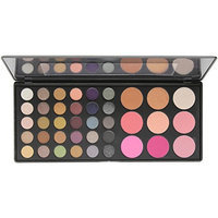 BH Cosmetics Special Occasion Palette