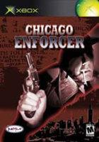 Kemco Chicago Enforcer