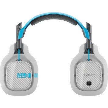 Astro Gaming 3AS42-XOU9N-369 Headset