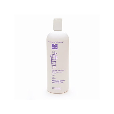 Avlon Affirm Normalizing Shampoo