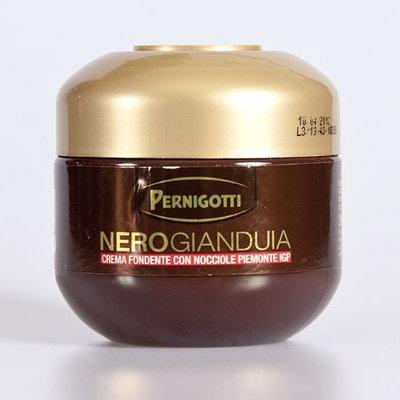 Pernigotti Nerogianduia Dark Chocolate Cream Spread, 200 Gram