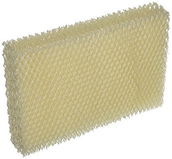Lasko Replacement Filter THF 8 for Lasko Humidifier