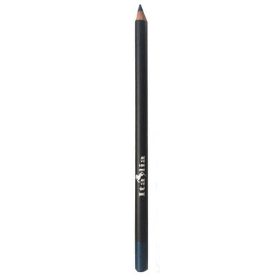 Italia Deluxe Ultra Fine Eye Liner Pencil - 1020 Electric Blue