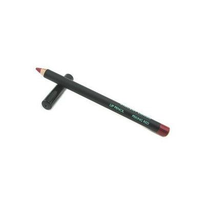 Vincent Longo Lip Pencil - Peking Red - 1g/0.04oz
