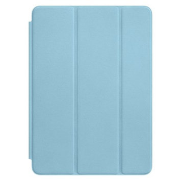 Apple iPad Air Smart Case - Blue