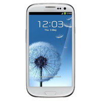 Samsung Galaxy S3 Neo DUOS I9300i 16GB Unlocked Cell Phone for GSM