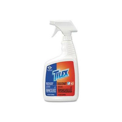 Clorox Tilex Instant Mildew Remover
