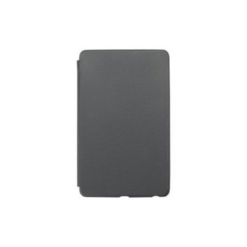 Asus Carrying Case for 7 Tablet PC - Dark Gray (90-XB3TOKSL00130-) -