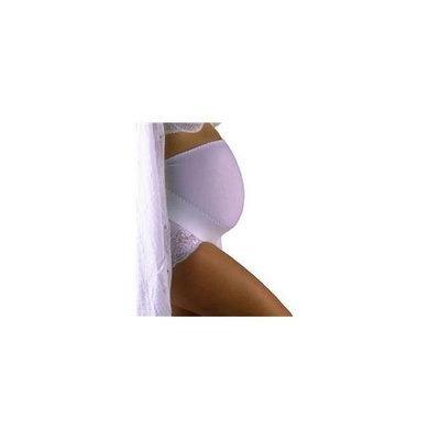 ITA-MED GABRIALLA Maternity Support Belt (Two in One - Panty with adjustable Support Band) - XX-Large