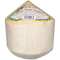 Melissa's: Sweet Young Coconut, 1 ct