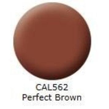 LA Colors L.A. Colors Auto Lip Liner Pencil 562 Perfect Brown [562 Perfect Brown]