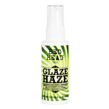 TIGI Bed Head Glaze Haze Smoothing Serum - 2.03 fl oz