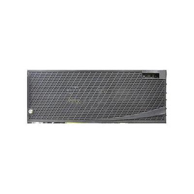 Intel Rack Bezel Door for Server Chassis P4000 with Security Door