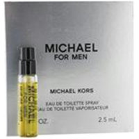 MICHAEL KORS by Michael Kors E