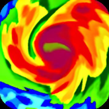 WeatherSphere NOAA Hi