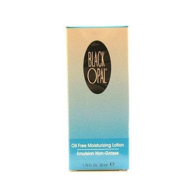 Black Opal Moisturizing Lotion Oil Free 1.75 oz. #5103