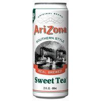 Arizona Tea - Sweet - 24/ 23 oz. cans