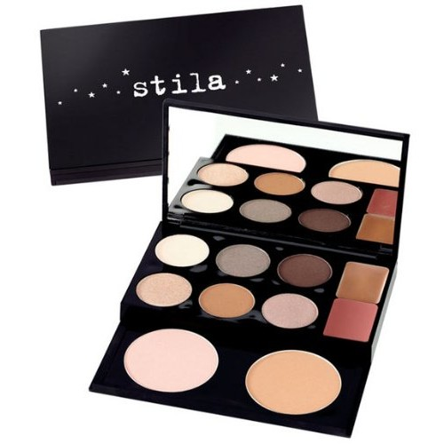 stila Cosmetics Happily Ever After Palette