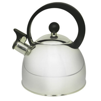 Prime Pacific 2.1-qt. Whistling Tea Kettle