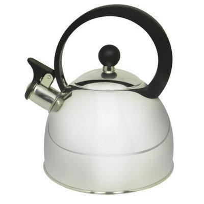 Prime Pacific 2.1-qt. Whistling Tea Kettle
