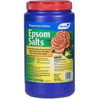Monterey Epsom Salts Fertilizer Can