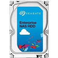 Seagate Enterprise NAS HDD ST4000VN0011 - hard drive - 4TB - SATA 6GB/s