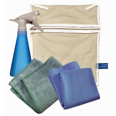 E-Cloth 10813 E-Carcare Interior Car Cleaning Kit