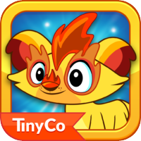 TinyCo, Inc. Tiny Monsters™