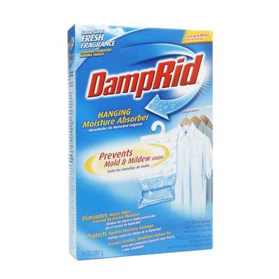 DampRid Hanging Dehumidifier