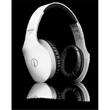 RHYTHMZ AIR HD Over Ear Headphones