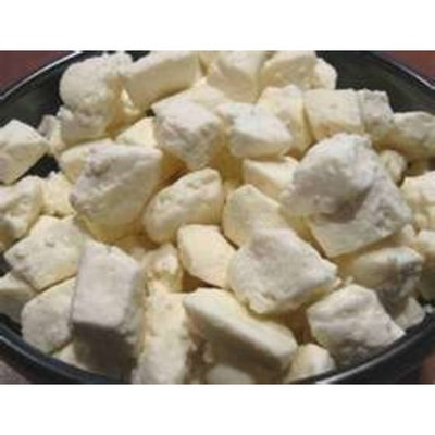 Eichtens Cheese Natural Cheese Curd