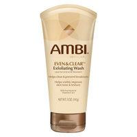 Ambi Even & Clear Skincare